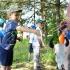 przedszkole-opoczno-konskie-akademia-przedszkolaka-dz-dziecka268