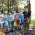 przedszkole-opoczno-konskie-akademia-przedszkolaka-dz-dziecka282