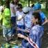 przedszkole-opoczno-konskie-akademia-przedszkolaka-dz-dziecka297