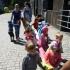 przedszkole-opoczno-konskie-akademia-przedszkolaka288