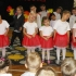 przedszkole-opoczno-konskie-akademia-przedszkolaka016