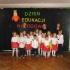 przedszkole-opoczno-konskie-akademia-przedszkolaka035