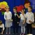 przedszkole-opoczno-konskie-akademia-przedszkolaka038