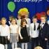 przedszkole-opoczno-konskie-akademia-przedszkolaka052