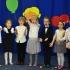 przedszkole-opoczno-konskie-akademia-przedszkolaka057