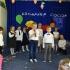 przedszkole-opoczno-konskie-akademia-przedszkolaka073
