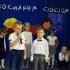 przedszkole-opoczno-konskie-akademia-przedszkolaka075