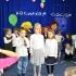 przedszkole-opoczno-konskie-akademia-przedszkolaka078