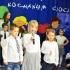przedszkole-opoczno-konskie-akademia-przedszkolaka079