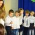 przedszkole-opoczno-konskie-akademia-przedszkolaka086
