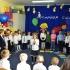 przedszkole-opoczno-konskie-akademia-przedszkolaka093