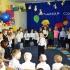 przedszkole-opoczno-konskie-akademia-przedszkolaka096