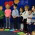 przedszkole-opoczno-konskie-akademia-przedszkolaka102