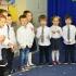 przedszkole-opoczno-konskie-akademia-przedszkolaka103