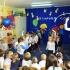 przedszkole-opoczno-konskie-akademia-przedszkolaka134