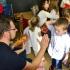 przedszkole-opoczno-konskie-akademia-przedszkolaka137