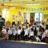 przedszkole-opoczno-konskie-akademia-przedszkolaka139
