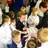 przedszkole-opoczno-konskie-akademia-przedszkolaka154