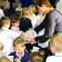 przedszkole-opoczno-konskie-akademia-przedszkolaka155