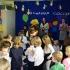 przedszkole-opoczno-konskie-akademia-przedszkolaka156