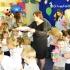 przedszkole-opoczno-konskie-akademia-przedszkolaka158