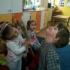 przedszkole-opoczno-konskie-akademia-przedszkolaka051