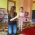 przedszkole-opoczno-konskie-akademia-przedszkolaka183