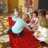 przedszkole-opoczno-konskie-akademia-przedszkolaka205