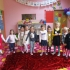 przedszkole-opoczno-konskie-akademia-przedszkolaka208