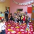 przedszkole-opoczno-konskie-akademia-przedszkolaka213