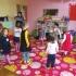przedszkole-opoczno-konskie-akademia-przedszkolaka216