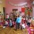 przedszkole-opoczno-konskie-akademia-przedszkolaka241