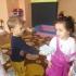 przedszkole-opoczno-konskie-akademia-przedszkolaka258