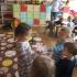 przedszkole-opoczno-konskie-akademia-przedszkolaka260