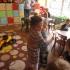 przedszkole-opoczno-konskie-akademia-przedszkolaka261