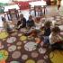 przedszkole-opoczno-konskie-akademia-przedszkolaka118