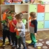 przedszkole-opoczno-konskie-akademia-przedszkolaka120