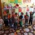 przedszkole-opoczno-konskie-akademia-przedszkolaka122