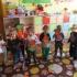 przedszkole-opoczno-konskie-akademia-przedszkolaka123