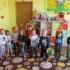 przedszkole-opoczno-konskie-akademia-przedszkolaka125