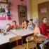 przedszkole-opoczno-konskie-akademia-przedszkolaka151