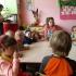 przedszkole-opoczno-konskie-akademia-przedszkolaka153