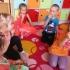 przedszkole-opoczno-konskie-akademia-przedszkolaka164