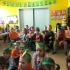 przedszkole-opoczno-konskie-akademia-przedszkolaka059