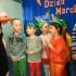przedszkole-opoczno-konskie-akademia-przedszkolaka091
