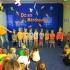 przedszkole-opoczno-konskie-akademia-przedszkolaka098