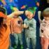 przedszkole-opoczno-konskie-akademia-przedszkolaka111
