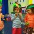 przedszkole-opoczno-konskie-akademia-przedszkolaka131