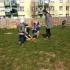 przedszkole-opoczno-konskie-akademia-przedszkolaka217