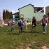 przedszkole-opoczno-konskie-akademia-przedszkolaka228